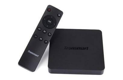 Tronsmart Vega S95 Meta Android TV-Box