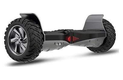 "Smart Balance Kiwana 8,5"" Зимний гироскутер"