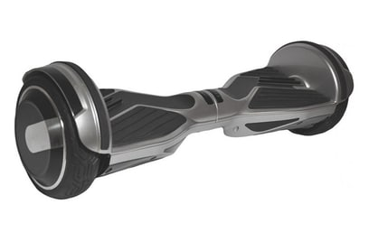 "Smart Balance Genesis Pro 7"" гироскутер"