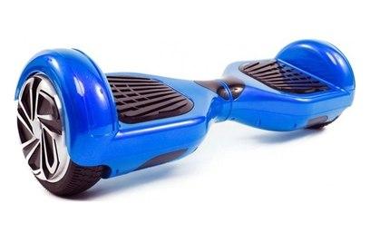 """Smart Balance 6,5"""" гироскутер"""