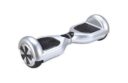 "Sunwheel K1 Ultra 6"" гироскутер"