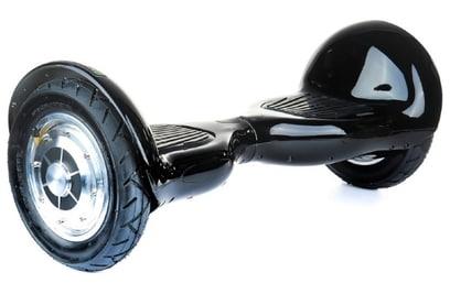 "Ruswheel Десятка 10"" гироскутер"