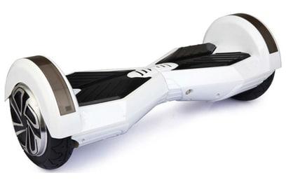 "Smart Balance 8"" TaoTao АPP AutoBalance гироскутер"