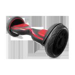 "Гироскутер Smart Balance 10"" TaoTao APP AutoBalance"