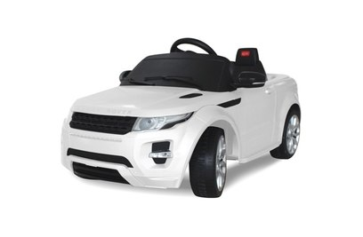 Автомобиль для детей Rastar Land Rover Evoque