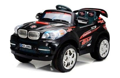 Электро автомобиль Kids Cars A061