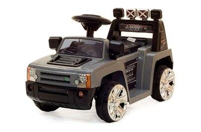 Детская машина Kids Cars ZPV005 Rover