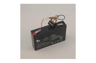 Аккумулятор Rastar - 81200-1