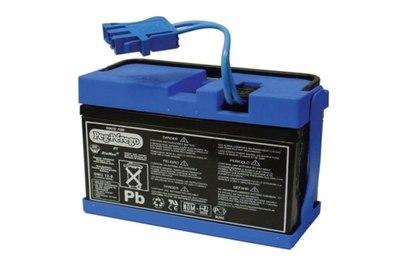 Аккумулятор для электромобиля 12V 8ah - IAKB0034