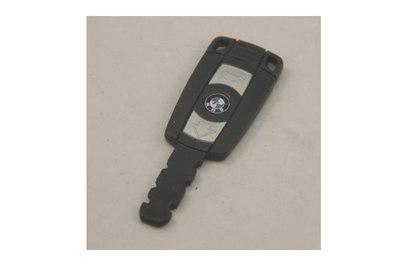 Ключ от электромобиля Rastar - 81200-13