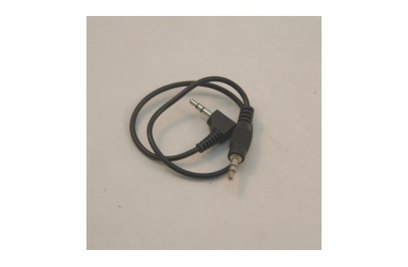 MP3 кабель Rastar - 81200-14