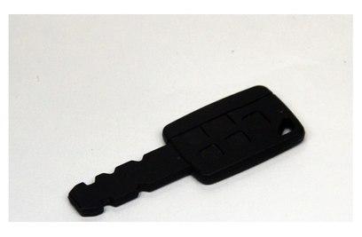 Ключ - RAS-81400-13