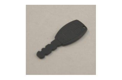 Ключ от электромобиля Rastar - 81800-13