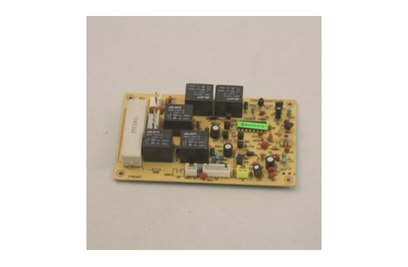 Контроллер Rastar - 81800-4