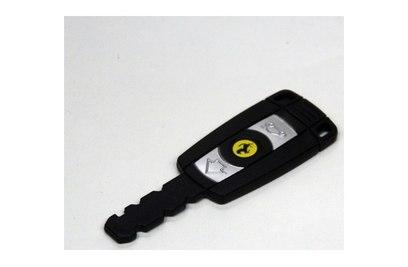 Ключ - RAS-81900-13