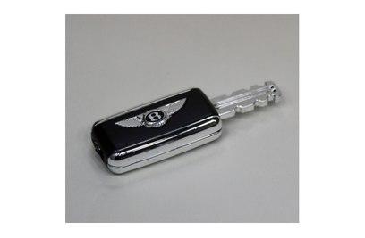 Ключ - RAS-82100-13