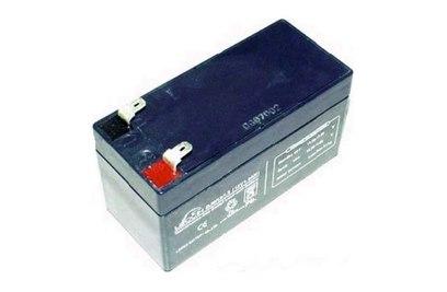 Аккумулятор для детского электромобиля 12V|7А