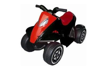 Электромотоцикл CT 719 Spider Roadster