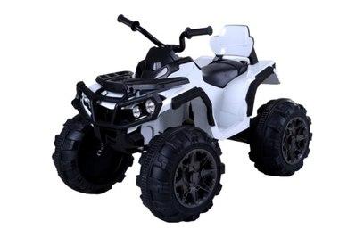 Электроквадроцикл Jiajia 8540050W