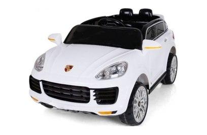 Электромобиль Porsche E008KX