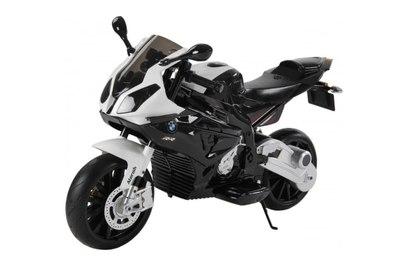 Электромотоцикл Joy Automatic - JT528 BMW