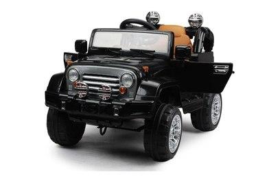 Электромобиль Kids Cars J245