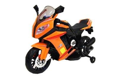 Электромотоцикл River Toys M111MM