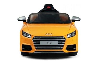 Радиоуправляемый электромобиль Rastar 82500 Audi TTS Roadster 12V 2.4G - 82500