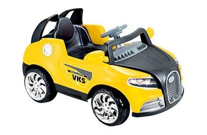 Электромобиль Kids Cars ZP5068