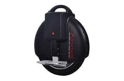 Моноколесо Airwheel X8