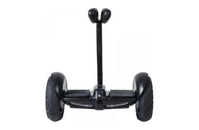Сигвей Hoverbot mini Premium