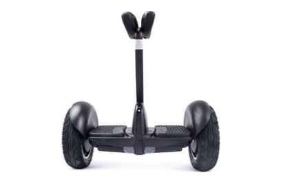 Сигвей Hoverbot ROBOT MINI Premium