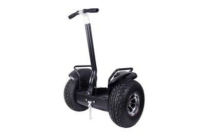 Сигвей Hoverbot G10 -black