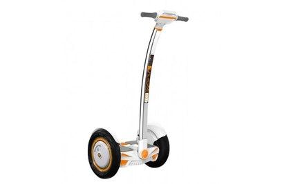 Сигвей Airwheel S3 (S3T)
