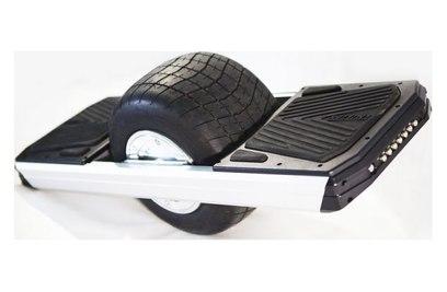 Электроскейт Ecodrift Onewheel