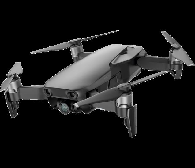 Шнур пульта д/у для беспилотника мавик эйр крышки для моторчиков для беспилотника phantom