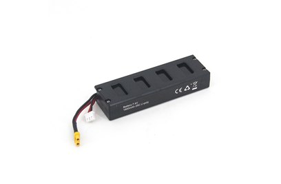 Аккумулятор для MJX Bugs 3 Li-Po 7.4V 1800 mAh 25C
