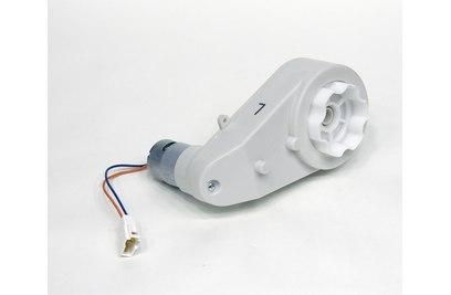 Левый редуктор для электромобилей DMD - DMD-005