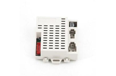 Контроллер 12V 2.4G для электромобиля - CH-010