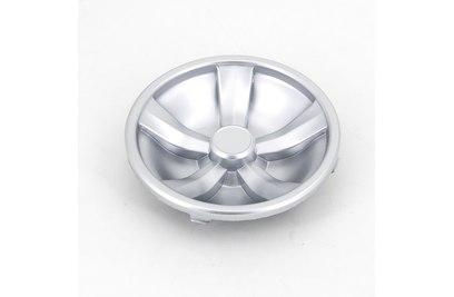 Колпак колеса для DMD-288 - DMD-087
