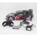 Радиоуправляемая спортивная машина для дрифта 1:10 - 757-4WD01-57