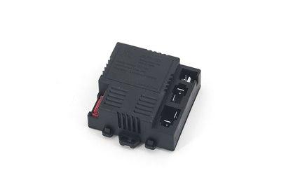 Контроллер 12V 2.4G для электромобиля - QLS-004