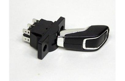 Переключатель передач для электромобилей DMD - DMD-002