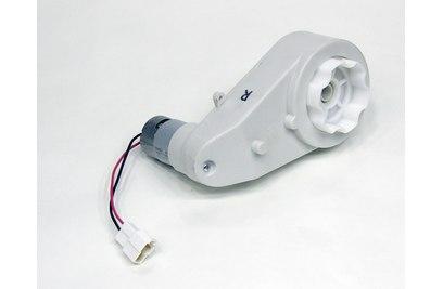 Правый редуктор для электромобилей DMD - DMD-004