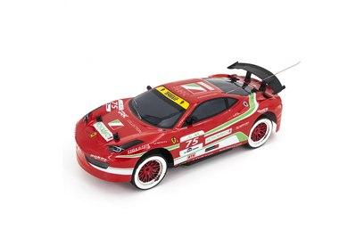 Радиоуправляемый автомобиль для дрифта NQD 4WD 1:14 - 757-4WD03-75