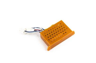 Контроллер для электромобилей Harley Bella - HL-006