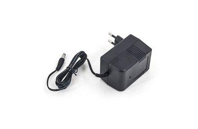 Зарядное устройство AC-DC Adaptor 12V 1000 mAh - RR-48-1201000D