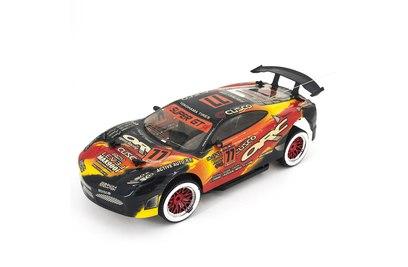Радиоуправляемый автомобиль для дрифта NQD 4WD 1:14 - 757-4WD03-77