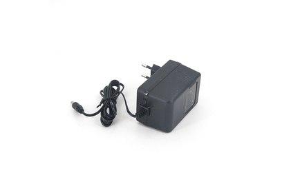 Зарядное устройство AC-DC Adaptor 12V 1000 mAh - LK-D120100