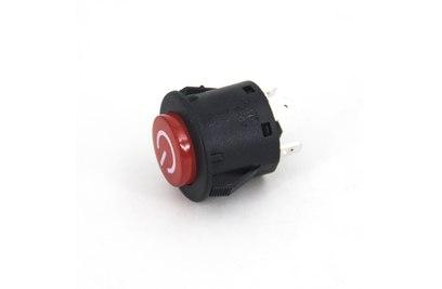 Кнопка ON/OFF для электромобилей Harley Bella - HL-007
